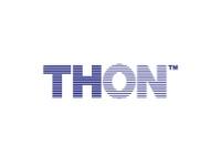 Thon Logo