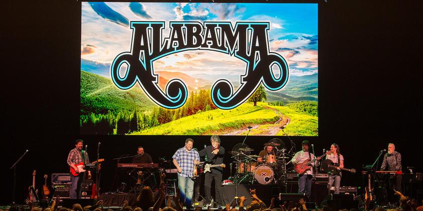 Alabama 4/27/19